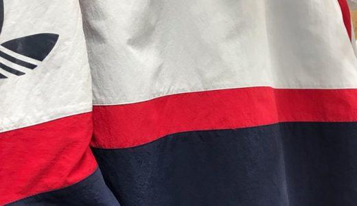 【#adidas スポーツジャケットについた油性ペンインク染み抜き】