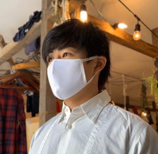 マスク 売っ てる 店 姫路